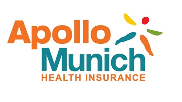 Health Insurance Companies >> List Of Health Insurance Companies Affordable Health Insurance